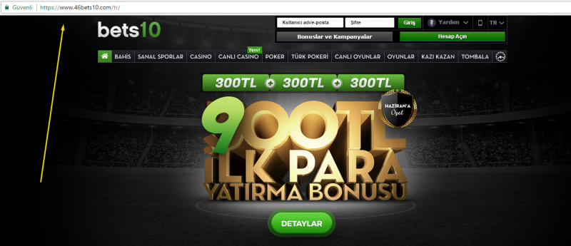 bets10 - 46