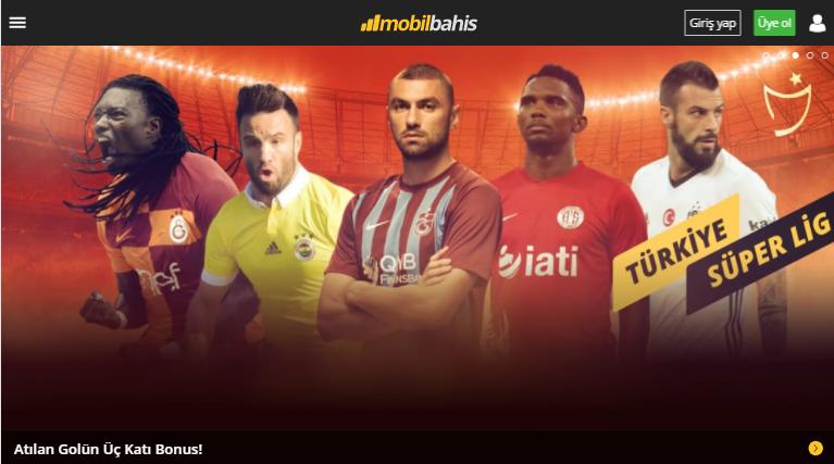Mobilbahis2.com Yeni Adres Oldu