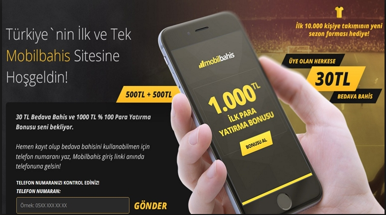 Mobilbahis7.com Yeni Adres Online Durumda