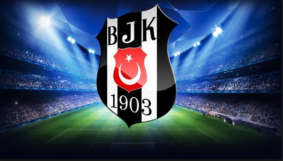 Beşiktaş - Monaco Banko Bahis Tahmini 1 Kasım 2017