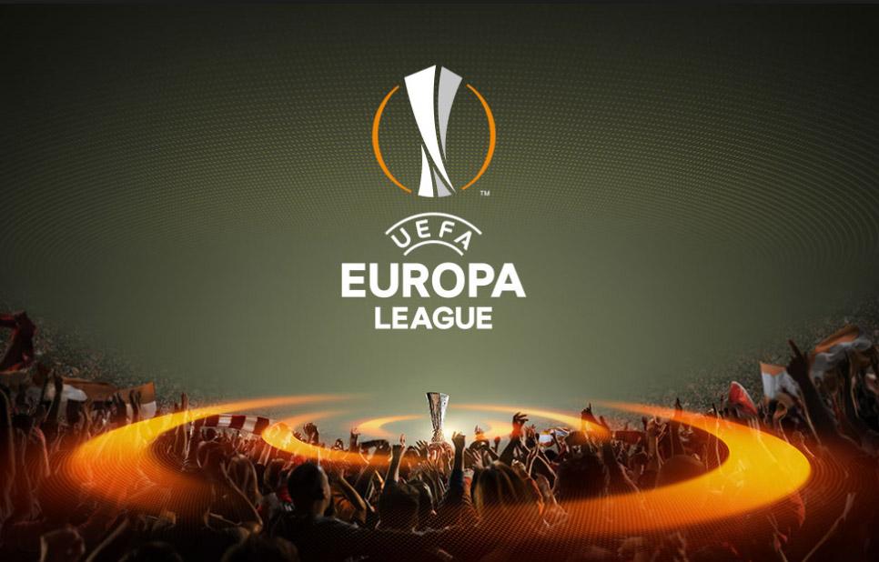 Uefa Avrupa Ligi Başakşehir ve Konyaspor Analiz
