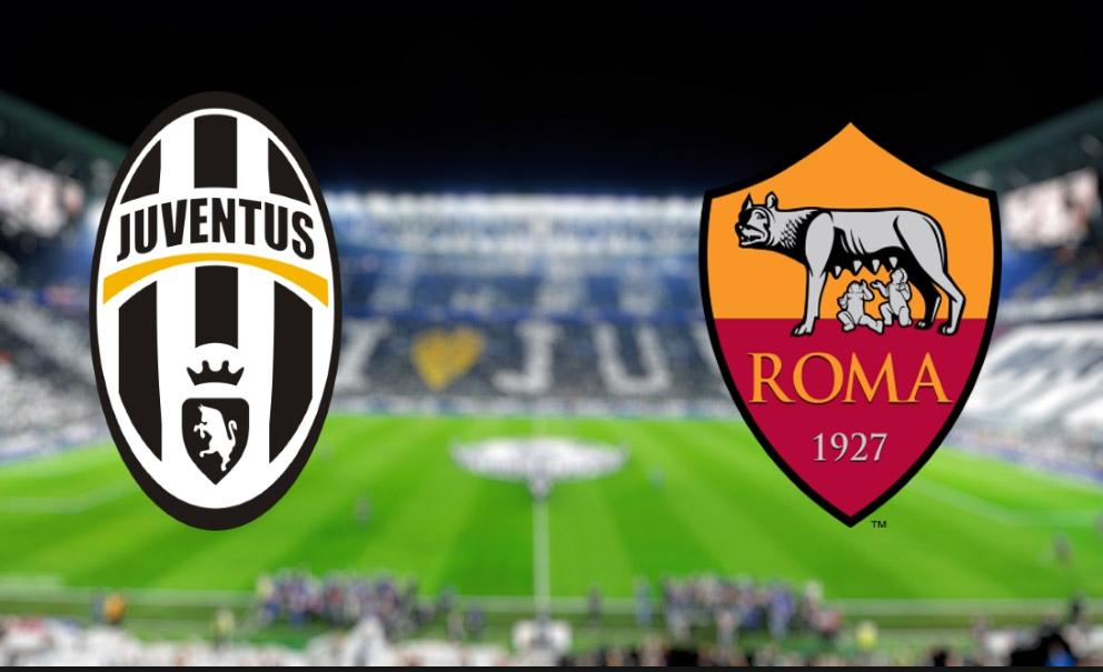 Juventus Roma Banko Bahis Tahminleri 23.12.2017