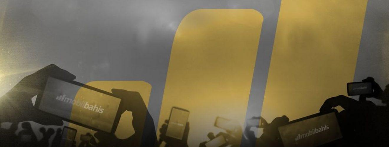 Mobilbahis Sitesi Akıllı Giriş Adresleri