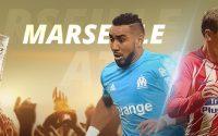 Uefa Avrupa Ligi Marsilya - Atletico Madrid İade Bonusu