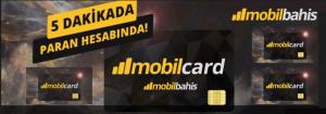 Mobilbahis Para Çekme Metodları