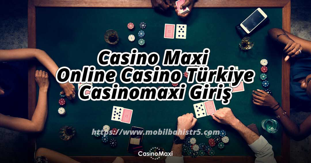 mr bet online casino